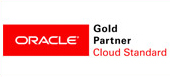 oracle cloud partner - Tekpros