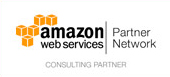 AWS Cloud partner - Tekpros