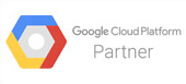 Google cloud partner - Tekpros
