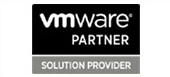 VMWare cloud partner - Tekpros