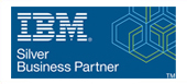 IBM Cloud partner - Tekpros